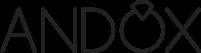 Andox